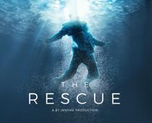 The Rescue (DVD)