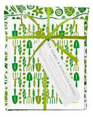Bundle - Green Garden - Green Gardening