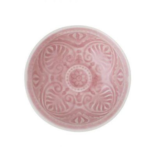 Bowl - Light Rose - Mini