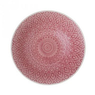 Bowl - Raspberry - Large