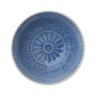 Bowl - Blue Sky - Large