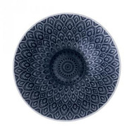 Bowl - Dark Blue - Large