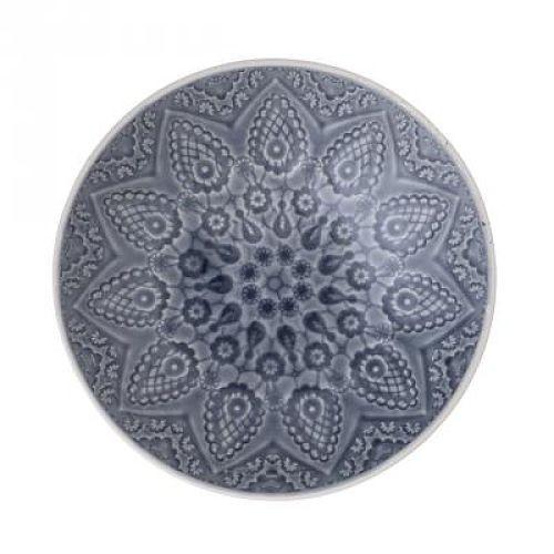 Bowl - Dark Grey - Large