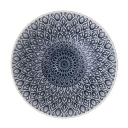 Bowl - Dark Grey - Medium