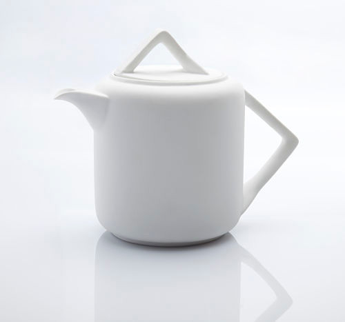Coffee/Teapot - UNODUETRE from Serax in Belgium