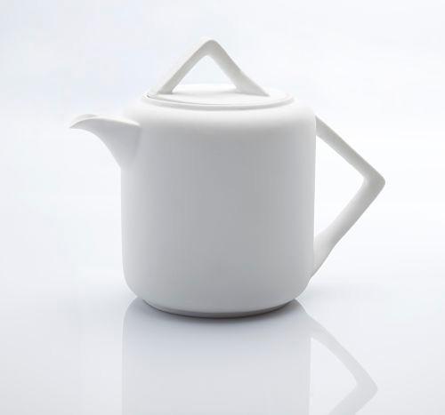 Coffee/Teapot - UNODUETRE from Serax in Belgium