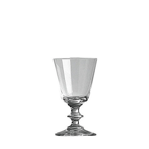 White Wine Glass from Côté Table France