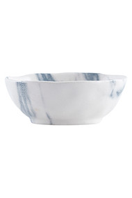 Marble Effect Bowl - Small