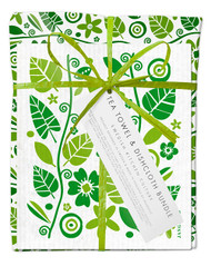 Bundle - Garden - Green