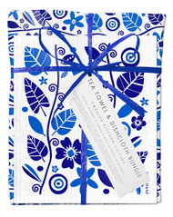 Bundle - Garden - Blue