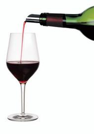 Verseur Stop-Gouttes Classic - Atelier du Vin