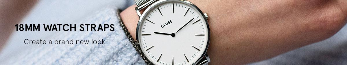 18mm-watch-straps.jpg