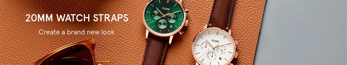 20mm-watch-straps.jpg