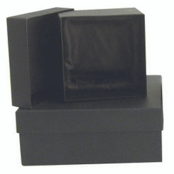 Black Presentation Box For Tp02 Range - Fits Tp02C