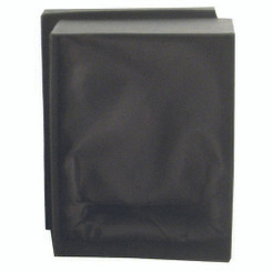 Black Presentation Box For Tp06 Range - Fits Tp06A