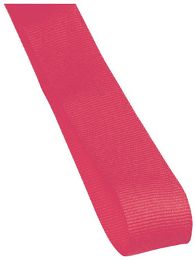 22mm Medal Ribbon - TW18-128-T.9977