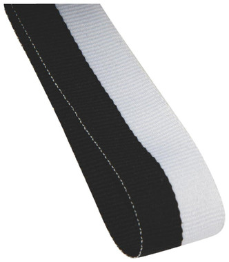 22mm Medal Ribbon - TW18-128-T.9976