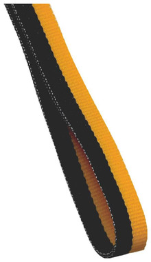 10mm Medal Ribbon - TW18-129-T.4207