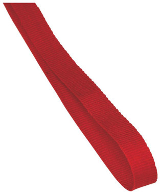 10mm Medal Ribbon - TW18-129-T.9528