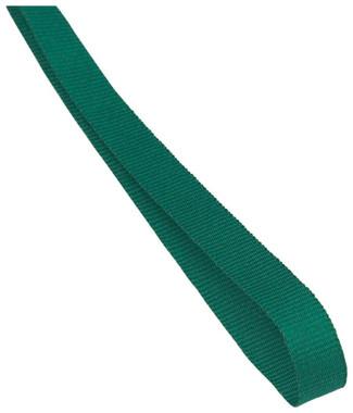 10mm Medal Ribbon - TW18-129-T.9529