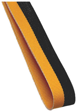 22mm Medal Ribbon - TW18-128-T.2933
