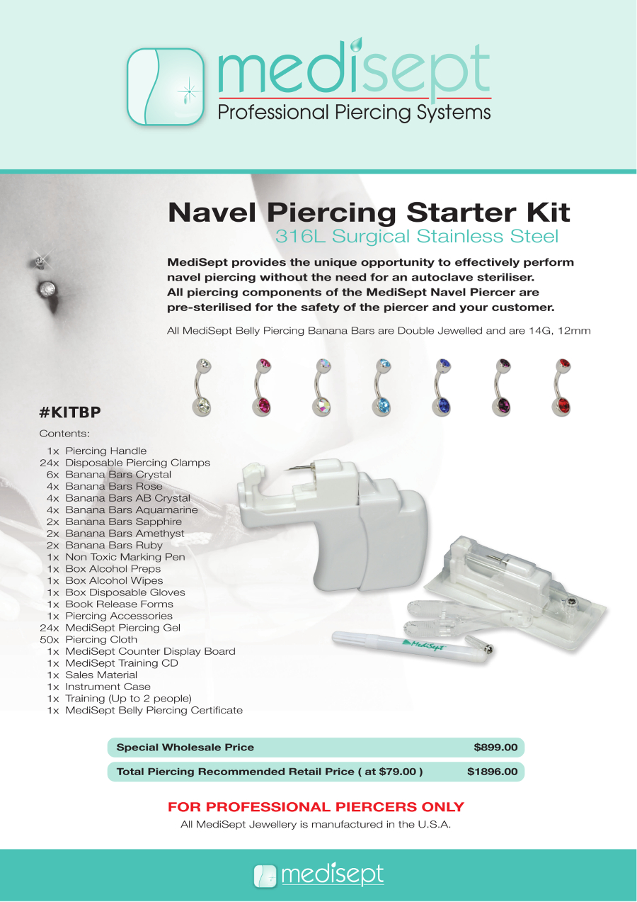 medisept-navel-piercing-kit-01.jpg