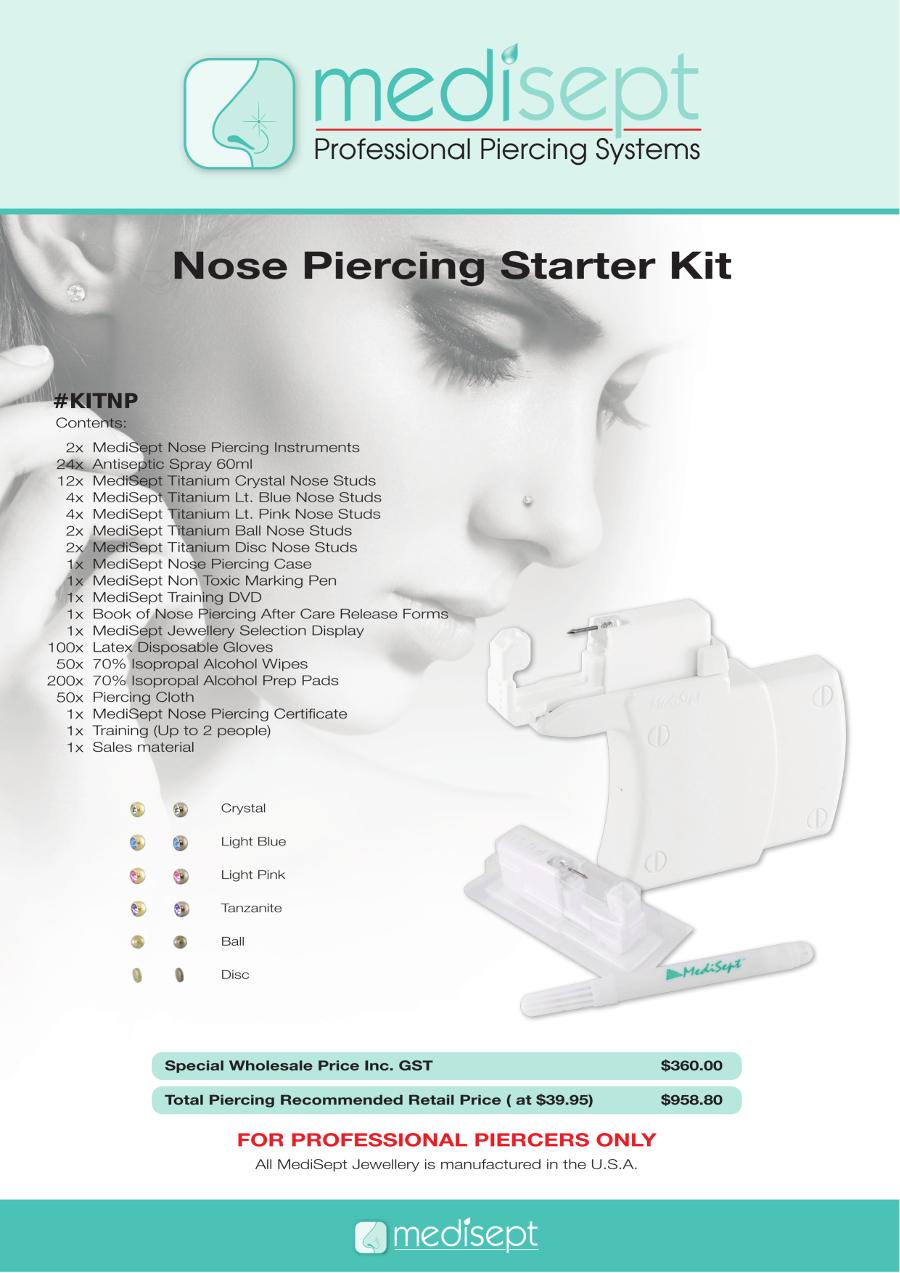 medisept-nose-piercing-kit-01.jpg