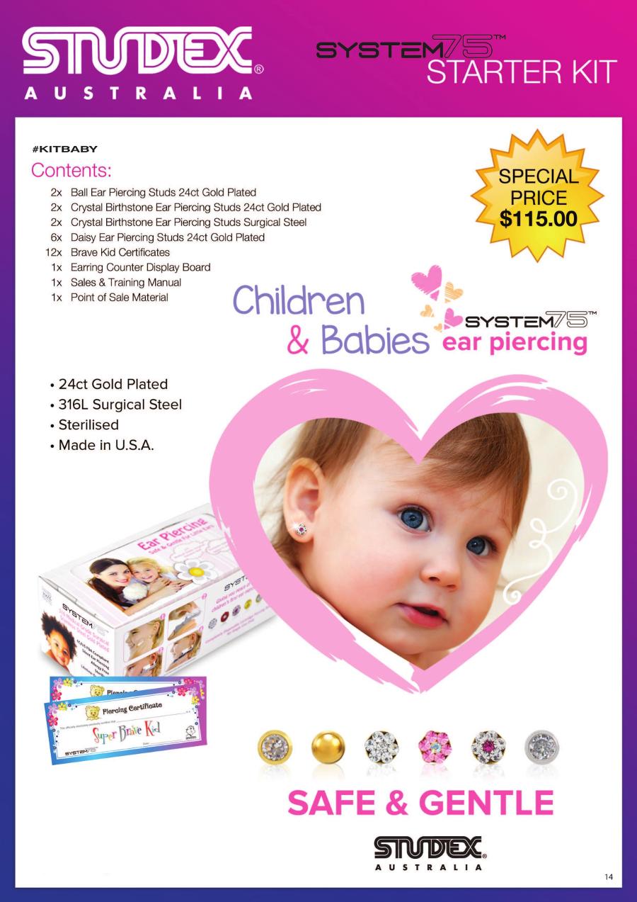 page-14-baby-kit.jpg