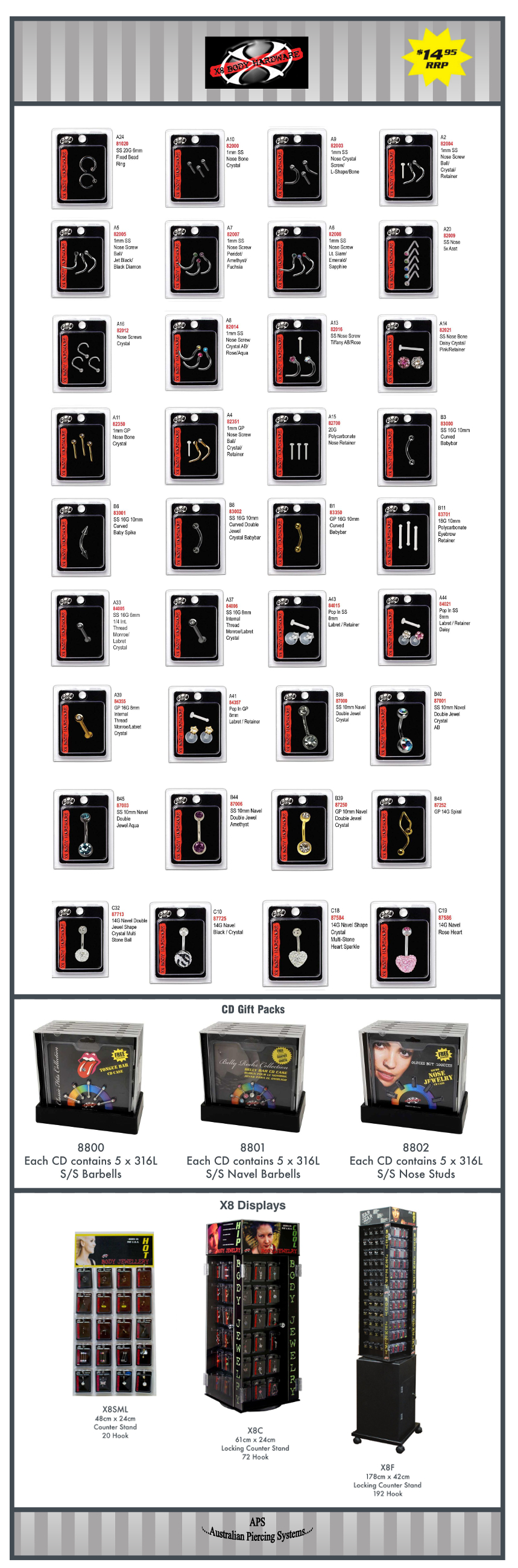 page-19-21-x8-products.jpg