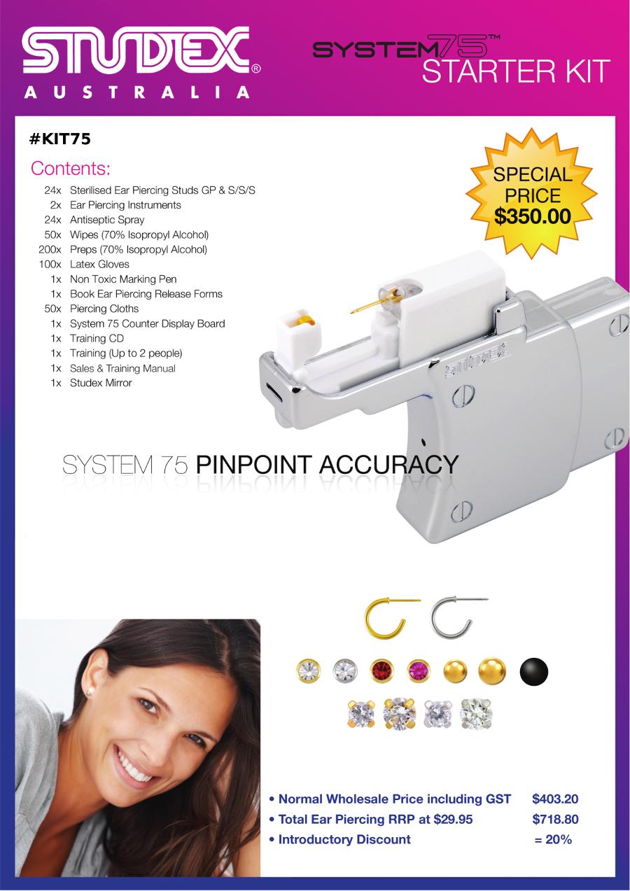 studex-system75-starter-kit-01.jpg
