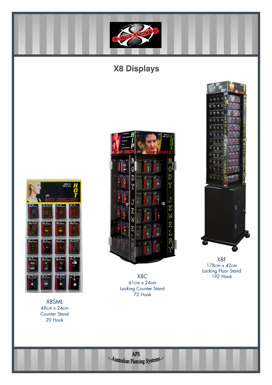 x8-stands-01.jpg