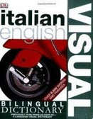 ITALIAN/ENGLISH VISUAL DICTIONARY