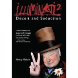 Illuminati 2: Deceit and Seduction 1157PB
