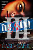 Trust No Bitch 3