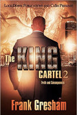 The King Cartel pt 2 1660PB
