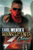 KINGPINS Book Series : CHICAGO