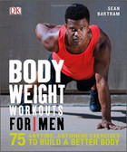 BODYWEIGHT WORKOUT FOR MEN
