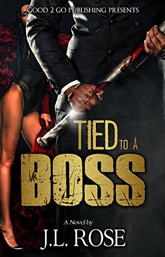 Tied To A Boss Part 1