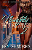 Naughty House Wives part 2 1805PB