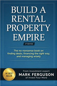 Build A Rental Property Empire 1925PB