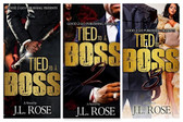 Tied To A Boss  Series