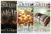 The Cartel Book Series