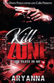 Kill Zone : The Beast In Me