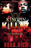Kingpin Killaz Part 2