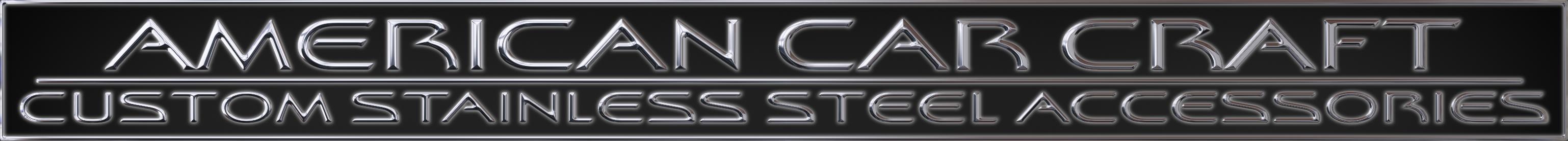 letter-logo-acc-black.jpg
