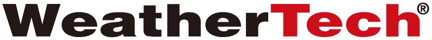 weathertech-vector-logo.png