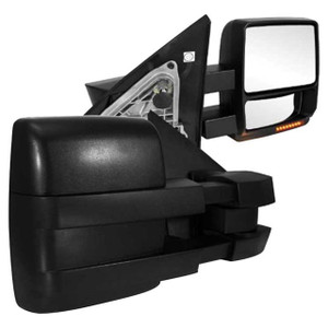 Premium FX | Replacement Mirrors | 11-13 Ford F-150 | PFXC0110
