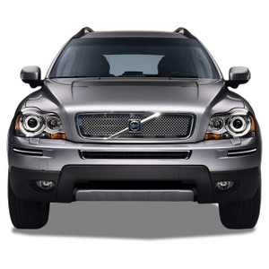 Premium FX | Grille Overlays and Inserts | 06-09 Volvo XC Series | PFXG0522