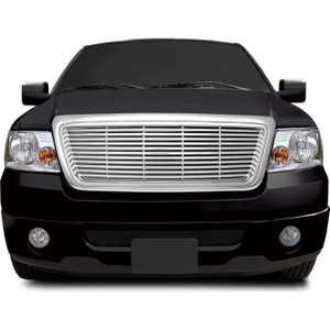 Premium FX | Replacement Grilles | 04-08 Ford F-150 | PFXL0274