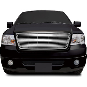 Premium FX | Replacement Grilles | 04-08 Ford F-150 | PFXL0276